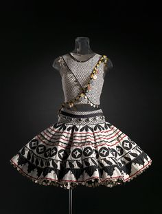 Current works and exhibitions on display at QUT Art Museum, a modern art gallery in Brisbane's CBD. Ballet Tutu, Ballet Costumes, Just Dance, Brisbane, Color Inspiration, Art Museum, Art Gallery, Vintage, Dresses