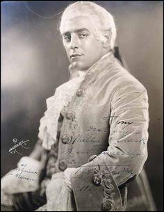 Schubertiade :: Schipa, Tito. (1888-1965)