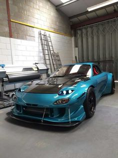 162 best tuners images in 2019 cars jdm cars rolling carts rh pinterest com