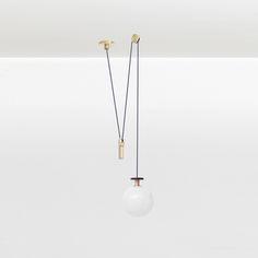 shape up single pendants_globe.jpg