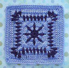 beautiful. free pattern