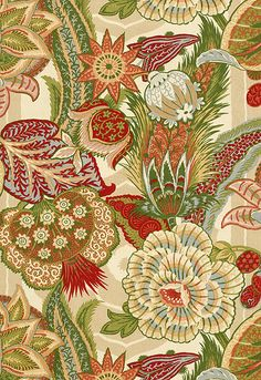 Save on F Schumacher luxury fabric. Free shipping! Strictly 1st Quality. Find thousands of luxury patterns. SKU FS-173521. $10 samples available.