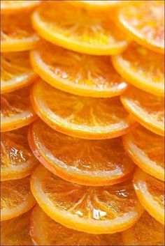 Oranges, perfect fruit to eat around the Holiday Season. Oranges, perfect fruit to eat around the Holiday Season. Mellow Yellow, Orange Yellow, Orange Color, Orange You Glad, Orange Is The New, Chocolate Bonbon, Orange Wallpaper, In Natura, Color Schemes
