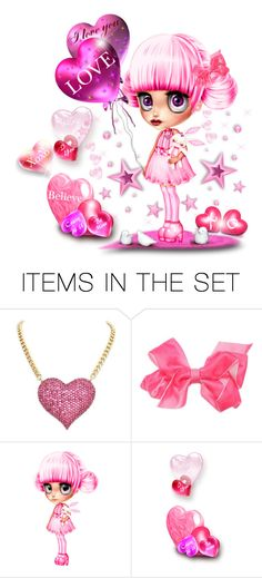 """""""XoXo❤"""" by califorina-girl ❤ liked on Polyvore featuring art"""