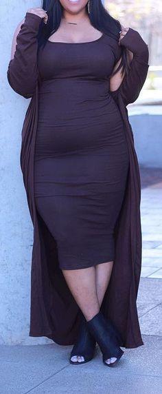 Women S Plus Size Dresses Product Flattering Plus Size Dresses, Plus Size Fashion Dresses, Evening Dresses Plus Size, Plus Size Fashion For Women, Black Women Fashion, Plus Size Women, Plus Size Outfits, Plus Fashion, Womens Fashion