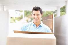 We will help you help you move and help you unload, and assist you in any way we can along the way. Self Storage, Storage Boxes, Moving House, Along The Way, How To Remove, The Unit, Van, Style, Storage Crates