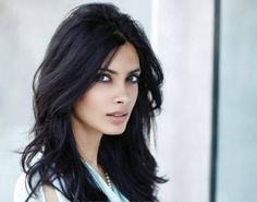 142 Best Diana Penty Images Diana Penty Bollywood Stars