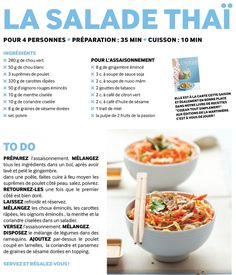 blog room saveurs_actus_recette cojean by room saveurs