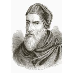 Pope Clement Vii Born Giulio Di Giuliano De Medici 1478 To 1534 From The National And Domestic History Of England By William Aubrey Published London Circa 1890 Canvas Art - Ken Welsh Design Pics The National, History Of England, Welsh, Canvas Art, Walmart, Design, Products, Welsh Language