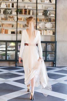 El prêt-à-porter viste a la novia más guapa: 13 marcas que te conquistarán (en precio y estilo)