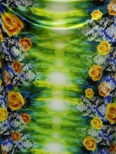 Jerse panouri Textiles, Painting, Jewelry, Art, Art Background, Jewlery, Jewerly, Painting Art, Schmuck