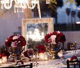 California Beach Wedding Venue