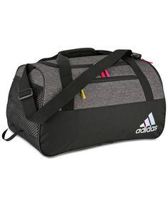 b2e51fee938 10 Best adidas duffle bag gym images in 2019   Adidas duffle bag ...