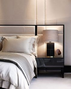 Hotel style bedrooms on pinterest hotel bedrooms for Bedroom ideas hotel style