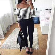 Jeans calça