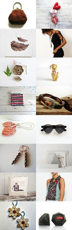February gifts.... by renee and gerardo on Etsy--Pinned with TreasuryPin.com