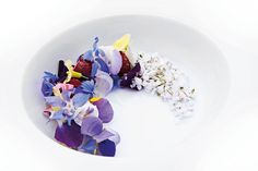 Recipes - Académie des Bocuses d'or