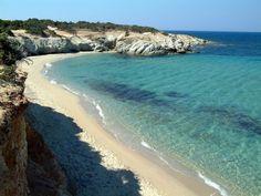 Naxos | Greece (by Bruno di Daniel on Panoramio)