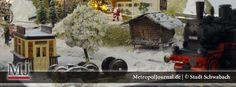 """(SC) Stadtmuseum Schwabach bietet spezielle """"Führung zum Kennlernen"""" an - http://metropoljournal.de/metropol_report/events_veranstaltungen/sc-stadtmuseum-schwabach-bietet-spezielle-fuehrung-zum-kennlernen-an/"""