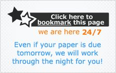 Buy Essays, Research Papers, Term Papers and Dissertations