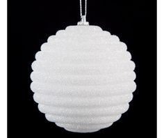 Set 6 globuri decorative Amelia - Vivre Amelia, Chandelier, Ceiling Lights, Lighting, Pendant, Home Decor, Candelabra, Decoration Home, Room Decor