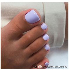 Bright Toe Nails, Gel Toe Nails, Acrylic Toe Nails, Pretty Toe Nails, Cute Toe Nails, Feet Nails, Edgy Nails, Bright Colored Nails, Glitter Toe Nails
