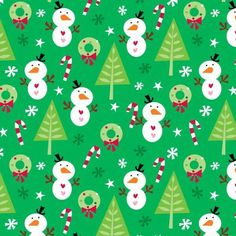 SNOW BOP 9' MET WRAP 12/PK - Holiday Collection