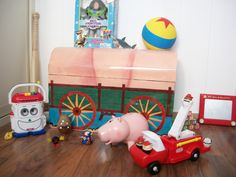 14 Best Bens Toy Story Nursery Images Toy Story Nursery Nursery