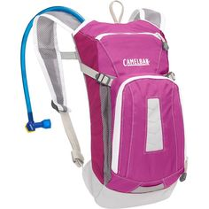 TRENDY TUBIES - Kids Modified Camelbak Mini MULE , $88.25 (http://www.trendytubies.com/kids-modified-camelbak-mini-mule/)
