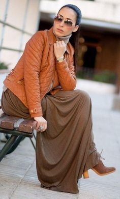 66 Best Padu Padan Style Images On Pinterest Hijab Fashion