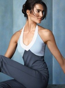 Yoga Wear for Fun and Function c/o http://bodyphlo.com/yoga-wear-for-fun-and-function/