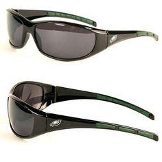 dc24f52435ee 24 Best Sunglasses NFL Cool Wrap images