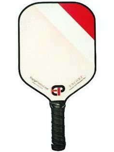 Engage Encore Composite Pickleball Paddle
