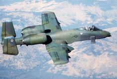 File:A-10 Thunderbolt II Low-vis.JPEG