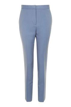 Pantalon de costume à coordonner Petite