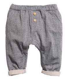 Kleinkinder Mädchen Outfit Gap Kariert Top & Ort Denim-hose & Haarspange Clothing, Shoes & Accessories Girls' Clothing (newborn-5t)
