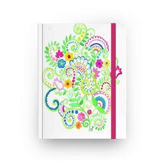 Sketchbook Fantasia do Studio Dutearts por R$ 60,00