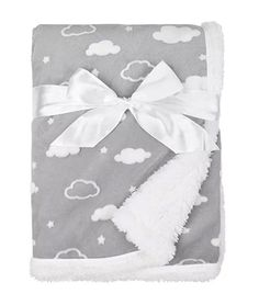 What's the Best Baby Blanket Fabric for Your Little Ones? Best Baby Blankets, Winter Blankets, Receiving Blankets, Soft Blankets, Fuzzy Blanket, Faux Fur Blanket, Rustic Baby Rooms, American Baby, Toddler Blanket