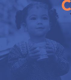 Food for Every Child: The Need for Healthy Food Financing in Ohio