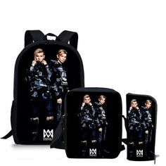 Marcus And Martinus Backpack Hoodies – Page 3 – Cool Fashion Gift Ballons Supplier - Fashion Gift Hip Hop Girl, Shoulder Bags For School, Bags 2018, Red Hoodie, Kids Bags, Kids Backpacks, School Bags, Backpack Bags, Hoodies