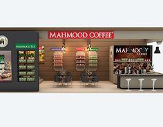 "Check out new work on my @Behance portfolio: ""Mahmood Coffee I WorldFood I Exhibit Fair Design I 2017"" http://be.net/gallery/57386965/Mahmood-Coffee-I-WorldFood-I-Exhibit-Fair-Design-I-2017"