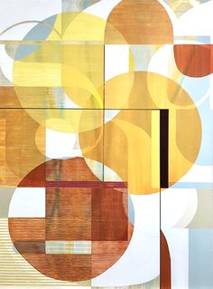 """Discover even more info on """"modern abstract art painting"""". Look at our web site. Wall Sculptures, Sculpture Art, Can We Love, Original Art, Original Paintings, Postmodernism, Mixed Media Canvas, Art Forms, New Art"""