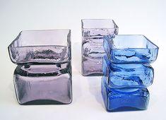 Pala Lassi, Shot Glass, Scandinavian, Tableware, Dinnerware, Tablewares, Dishes, Place Settings, Shot Glasses