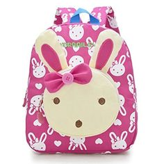 Cute New 3D Animal Prints Girls School Bag Boys Backpack Kids Children  Cartoon School Bags Backpacks f11acf0dc4e7c