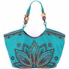 Bag by Accessorize