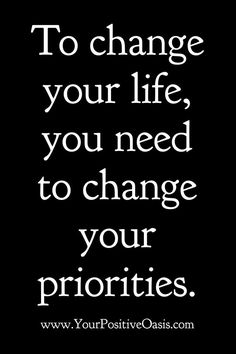 Work Quotes : Quotes Archives – Your Positive Oasis Work Quotes, Change Quotes, Wisdom Quotes, True Quotes, Great Quotes, Quotes To Live By, Motivational Quotes, Inspirational Quotes, Quotes Quotes