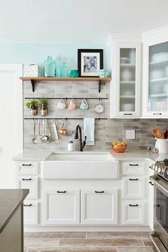 | Market Fresh Kitchen | Page