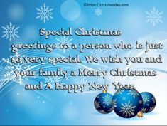 Christmas Day Wishes Quotes for Clients and Besties: Hy there today I am want to share some Christmas Day Wishes Quotes for Clients and Besties Christmas Wishes For Teacher, Christmas Messages For Friends, Merry Christmas Wishes Quotes, Merry Christmas Message, Christmas Card Sayings, Merry Christmas To You, Christmas Cards, Wishes For You, Day Wishes