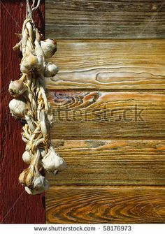Find rustic garlic braid stock images in HD and millions of other royalty-free stock photos, illustrations and vectors in the Shutterstock collection. Thousands of new, high-quality pictures added every day. Slow Food, Garlic, Royalty Free Stock Photos, Braids, Rustic, Illustration, Columbia, Vectors, Pictures