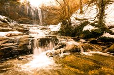 "Suuçtu Waterfall - Join us >> <a href=""https://www.facebook.com/RecepElalPhotography"">Facebook Pages</a>"